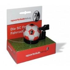Bell SC Freiburg - Fanbike