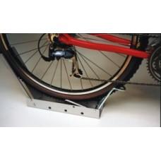 "Bike-Presenter for Wheels of  20-28"" - Csavaros kivitel kb. 2,2 kg Mod ""Tube"""
