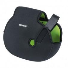 Protection eBike Basil f.mid motor - f. universal