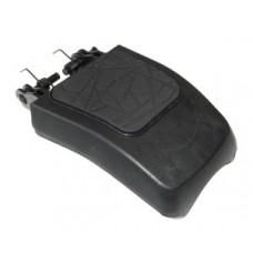 Brake Citybug 2 eScooter - fekete