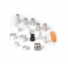 Tool set DT Swiss f. ratchet hubs - H240/FR7240S/440/190 HWTXXX00NTK24S