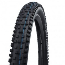 "Tyre Schwalbe Nobby Nic HS602 ST fb. - 27.5x2.80""70-584 bl-SSkin TLE AdxSPG"