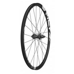 R-wheel Sram Rise 60 27.5