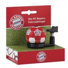 Bell FC Bayern München - Fanbike