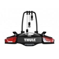 Loading ramp Thule Velo Compact 926 - 3 kerékenként 24 kg Mod.2016