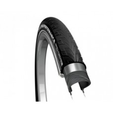 "Tyre CST Platinum Performance - 28x1,50 ""40-622 fekete Reflex"