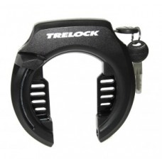 Frame lock Trelock box of 20pcs. - RS 351 w/o mount AZ blk remov.key