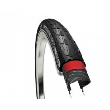 "Tyre CST Xpedium One - 28x1,50 ""40-622 fekete reflex"