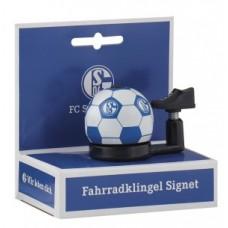 Bell FC Schalke 04 - Fanbike