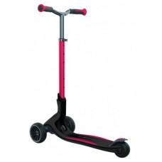 Scooter Globber Ultimuim - red