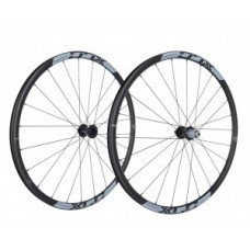 XLC Road-/Gravel wheel set - 622-19C