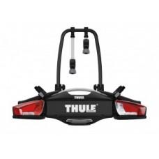 Loading ramp Thule Velo Compact 924 - 2 kerékenként 24 kg Mod.2016