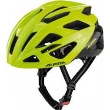 Helmet Alpina Valparola - be visible size 58-63cm