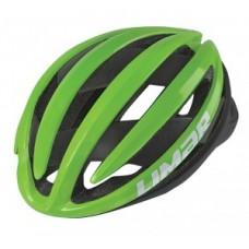 Helmet Limar Air Pro - green size M (54-58cm)