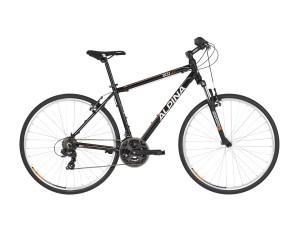 """KELLYS Alpina Eco C10 Cross kerékpár Dark Mango M 28"""" 2020"""