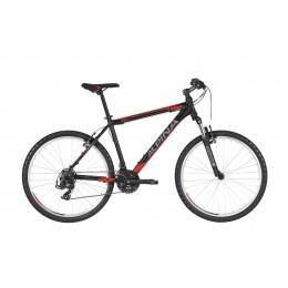 """ALPINA Eco M20 férfi MTB kerékpár   2020   26"""" - XXS (34 cm) - fekete"""