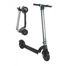 EScooter ARK-ONE E-500 - bl 25kmh/350W alu waterpr.IPX4 6.4Ah/36V