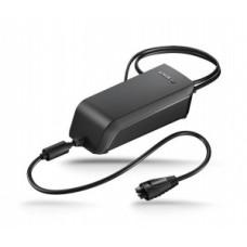 Bosch Active+Performance 2. generációs - e-bike akkumulátor töltő 4A - tápkábel nélkül