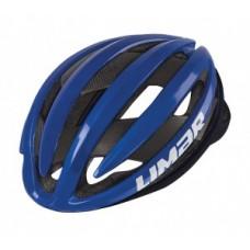 Helmet Limar Air Pro - blue size M (54-58cm)