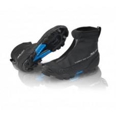 XLC Winter-Shoes CB-M07 - Mérete 47 fekete