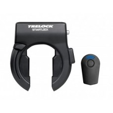 Frame lock Trelock SL 460 Smartlock - SL 460 Smartlock incl.eKey