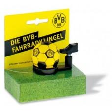 Bell Borussia Dortmand - Fanbike