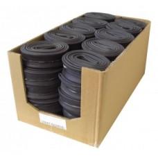 "Tube Schwalbe PV15 worksh.-p.1box/50 - 28x3/4-1 1/8"" 18/28-622/630 PV 60mm"