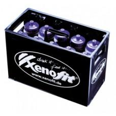 Basket for drinks Xenofit - 10 üres palack esetén