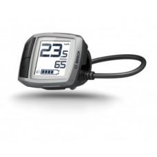 Display eBike Bosch Purion,AL - Active line Platin