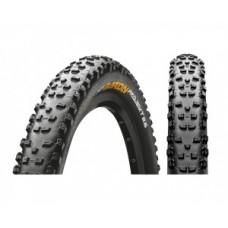 Tyre Conti Der Baron 2.6 Proj.Apex fb - 27.5x2.60