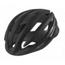Helmet Limar Air Pro - matt black size M (54-58cm)