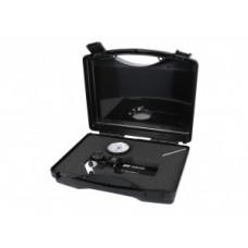 Spoke tensiometer DT Swiss Aerolite - analogue black TETTAXXSXXXXXS