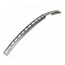 Curana cable profile - metal rail