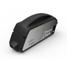 Vision Power Pack e-bike keret akkumulátor - 612Wh 36V / 17Ah