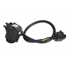 Cable set frame battery - 300mm Classic/ Perf.