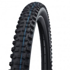 "Tyre Schwalbe Hans Dampf HS491 ST fb. - 27.5x2.80""70-584bl-SSkin TLE AdxSPG"