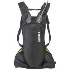 Hydration backpack Thule Vital 6l - Obsidian