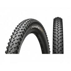 Tyre Conti Cross King 2.6 foldable - 27.5x2.60