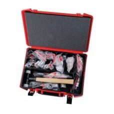 Tool box DT Swiss - kit f. all DT Swiss hubs HWTXXX00NRKHTS