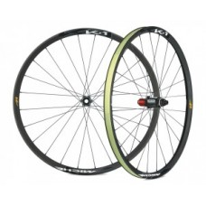 Wheel set Miche K1 29