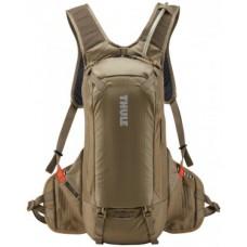 Hydration backpack Thule Rail 12l - Covert