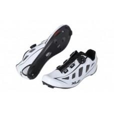 XLC Road-Shoes CB-R08 - white size 47