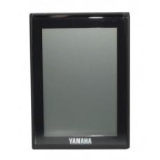 LCD display eBike f.Yamaha - 2015, az X942 és az X943 esetében
