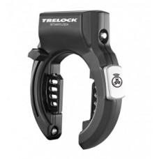 Frame lock Trelock SL 460 - Smartlock
