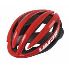 Helmet Limar Air Pro - red size M (54-58cm)