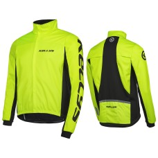 Jacket KELLYS RIVAL - XXL