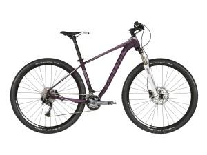 KELLYS Desire 30 29 S női MTB XC kerékpár 2019