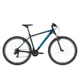 """KELLYS Madman 10 MTB kerékpár   2020   26"""" - XXS (34 cm) - fekete"""