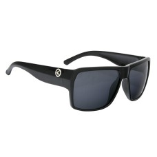 Szemüveg RESPECT- Shiny Black  POLARIZED