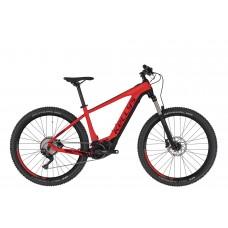 KELLYS Tygon 50 Red S 27.5